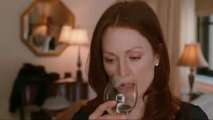 Hot Amanda Seyfried Sex Scenes With Sexy julianne Moore