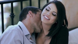 Adriana Chechik And Remy Lacroix Sexual Girls Hindsight Part One
