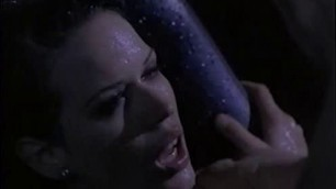 Stunning Molly Ringwald Malicious Sex Scene 2