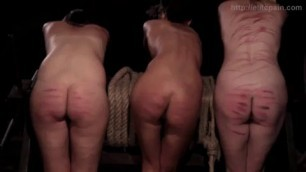ElitePain The Inquisitor Humiliation and punishment for their bodies 1