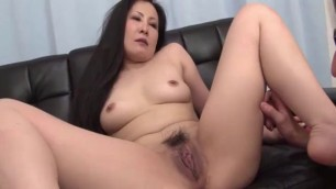 My Boss Fuck Dirty Slut Wife Yumi Kazama Part 2