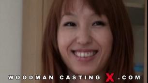 163 Dana Kiu Russian St Pe asian sucks at the casting