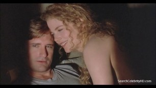Nicole Kidman And Debrah Farentino Nude Scene