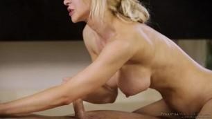 Nuru Massage Barter Fuck Alix Lynx Codey Steele