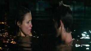 Celeb Katrina Bowden Piranha