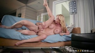Odd Jobs Danny D Alexis Fawx Porn Wife Forced