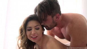 What The Bang My Adult Neighbor Tore My Panties And Banged My Tiny Pussy