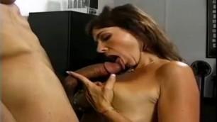 fuck on ass Stimulations