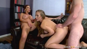 fuck my pussy One Last Shot Nikki Benz Charles Dera Nicole Aniston Funwithwife