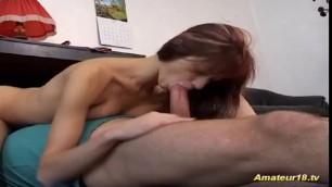 Erotic Yoga Banging Freexxx