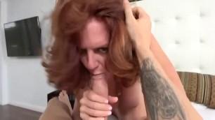 mature redhead stepmother 2 003 www xnx com
