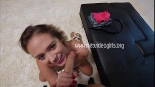 Athena On Net Video Babes