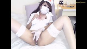 Japan In Cosplay Fapdu