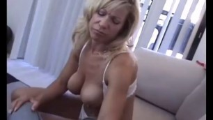 Amateur Slut Caught Porn Pronhub