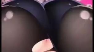 Hot Hot Hentai Porn Pornhub Select
