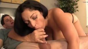Milf And Son Having Fun Porn Xhamst