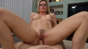 Sexy Milf Need Huge Creampie Load