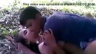 Desi two boy and one girl