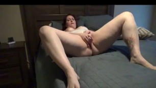 Cockninjastudios Sissy Mom Caught Son Watching Agai