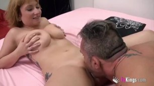 Fakings Lucia Pechotes Local Mom Sex Video