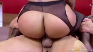 Overworked Titties All Sex Oral BigTits Mary Jean hot fuck