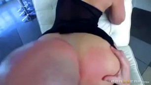 hard fuck nice bitch three hd tight ass
