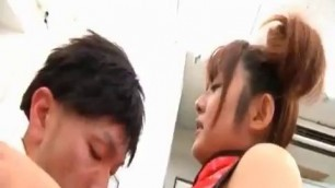 Asian Young Get Banged In Her Tight Cunt Cum Inside Mommy