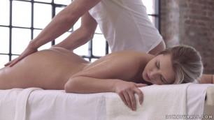 21eroticanal Erotic Anal Relief Nikki Dream Max Fonda Fuck Family Sex