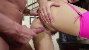 Daaniels HD all sex big ass