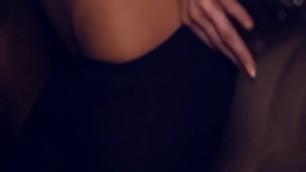 erotic sex online video the best translation
