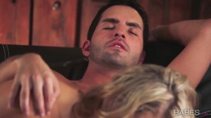 Bas Miva Vid sex gentle porn orgasm tits ass moaning