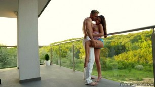 Anta Bllini Beauy Conect Oral Sucking Anal Porn fuck in the ass Ass Russian