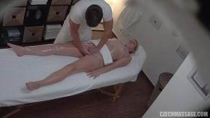 Czech massage Fingering HandJobs BlowJobs Amateur Hidden