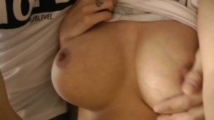 Suck and gave herself cancer Homemade Porn Amateur
