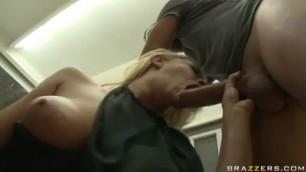 Big Wet Butts Riley Evans Delta Force Fucked