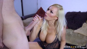 Michelle Thorne Fucking The Invisible Man Blonde Couples Fantasies Wife Big Tits Cheating