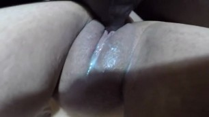 Young Indian wife with BBC deep creampie Comments for more babe sucks dick