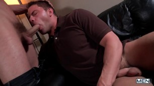 gay sex 3