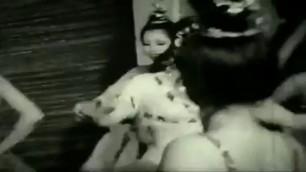 Very Sexy Jamila Dances in jedal Movie hottest Porn
