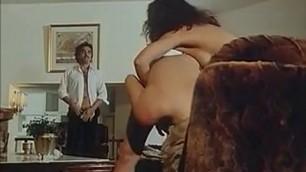 Kikoine Classic Scene Retro Porn