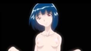 hentai Zeichen Fuck Cartoon Popular Porn