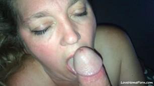 granny wife suck dick
