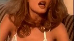Leanna Scott Hot Body Sensuous