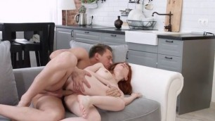 Rita Tries Out Her First Anal Poking milfs getting fucked