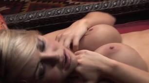 Sexy Big Natural Tits Taryn Terrell Playboy