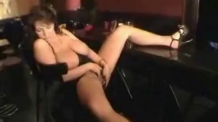 Bar bitch fucked by snahbrandy