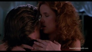 Lea thompson and victoria jackson casual sex satin panties