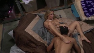 Tanya tate alex jones beauty sex porn