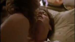 Susan sarandon naked scene