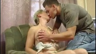 Hot mommy dirty anal sex